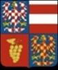 hotelový systém Jihomoravský kraj
