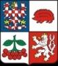 hotelový systém Vysočina