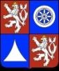hotelový systém Liberecký kraj