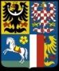 hotelový systém Moravskoslezský kraj