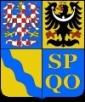 hotelový systém Olomoucký kraj